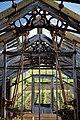 Copped Hall kitchen walled garden, greenhouse ventilation mechanism, Essex, England 1.jpg