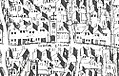 Copperplate map London Stone.jpg