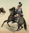 Coracero de la Guardia Real 1824.png