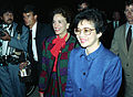 Corazon Aquino at Andrews AFB DF-SC-88-01605.JPEG