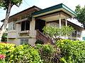 Corazon Rivera House from Pila, Laguna 02.JPG