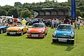 Corbridge Classic Car Show 2013 (9234083984).jpg
