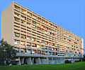 Corbusierhaus (Berlin) (6305809373).jpg