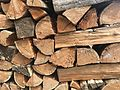 Cord Wood Stack End.jpg