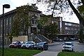 Cornelius Smith College of Applied Science - panoramio.jpg
