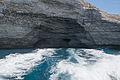 Corsica Bonifacio Grotte Marine Sdragonato.jpg