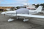 Corvus CA-41 Phantom 'LN-YYI' (40715238020).jpg