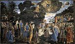 Cosimo Rosselli le Tavole della Legge.jpg