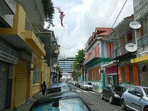 Costa - Pointe à Pitre (Guadeloupe).jpg