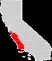 Costa Central de Califòrnia.png