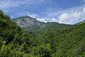 Costa Grande del Catria - panoramio.jpg