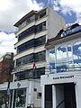 Costa Rican Embassy in La Paz.jpg