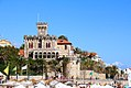 Costa do Estoril août 2017 81 (36144716384).jpg