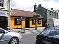 Cottage Bar, Buncrana - geograph.org.uk - 1391906.jpg