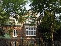 Cottagegasse68.jpg