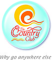 Country Club Logo.jpg