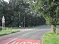 Country Crossroads - geograph.org.uk - 46852.jpg