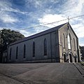 County Kilkenny - St Brendan's Church - 20180916162917.jpg