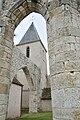 Courcelles église Saint-Jacques-le-Majeur 7.jpg