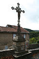 Courniou croix.jpg