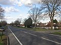 Court Road - geograph.org.uk - 691154.jpg