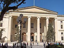 external image 220px-Courthouse_Valletta.jpg