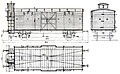 Covered freight wagon.jpg