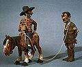 Cowboy and hitler.jpg
