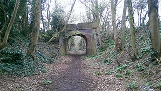 Bury and Thetford (Swaffham Branch)