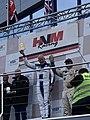 Craig Davies podium France.jpg