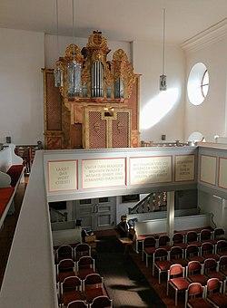 Crailsheim-Altenmuenster, Peter-und-Paul-Kirche, Orgel (2).jpg