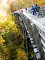 Creepertrail2.jpg