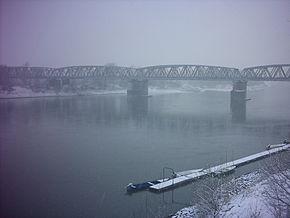Cremona Po Bridge.jpg