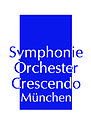 Crescendo-Logo-blau.jpg