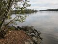 Crescent Lake, Cook County MN.jpg