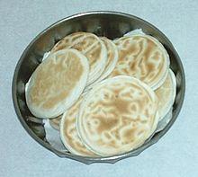 Cucina modenese - Wikipedia