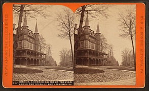 Cresson, summer resort, on the P. R. R. among the wilds of the Alleghenies, by R. A. Bonine 8.jpg