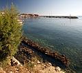 Creta-hersonisos-roman-port-14.jpg