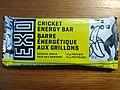 Cricket Flour Energy Bar.jpg