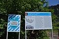 Crimea DSC 0888.jpg