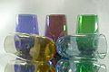 Cristaleria 005.jpg