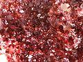 Cristaux jus de raisin Potassium bitartrate Lamiot 11.jpg