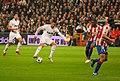 Cristiano Ronaldo (5353781729).jpg