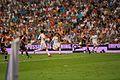 Cristiano Ronaldo al ataqueeeer (3868267871).jpg