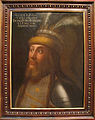 Cristofano dell'altissimo, galeazzo II visconti, 1556.JPG