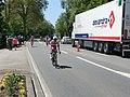 Critérium du Dauphiné 2013 - 4e étape (clm) - 65.JPG
