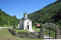 Crkva Ljubis.jpg