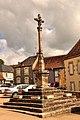 Croix - Sainte-Sévère (Indre).jpg