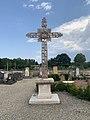 Croix Cimetière Chaneins 1.jpg