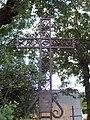 Croix de Vaures 1875.jpg